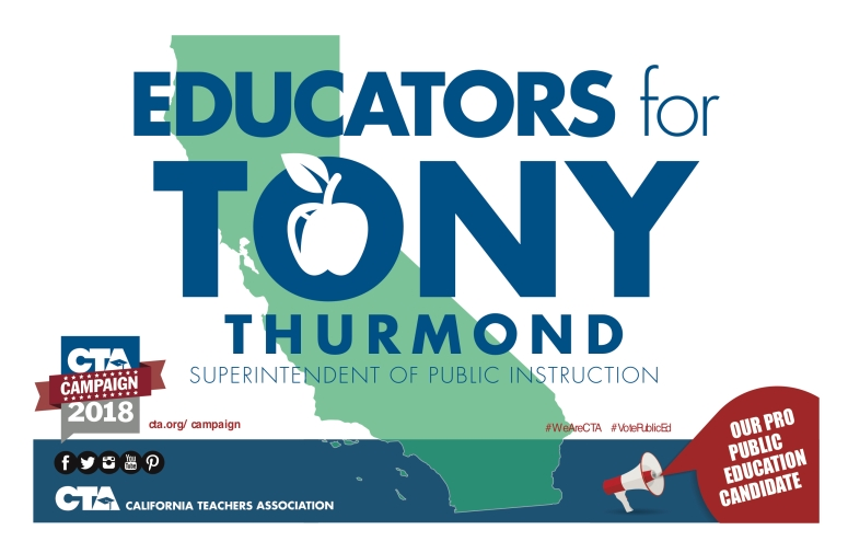 EDUCATORS FOR TONY copy