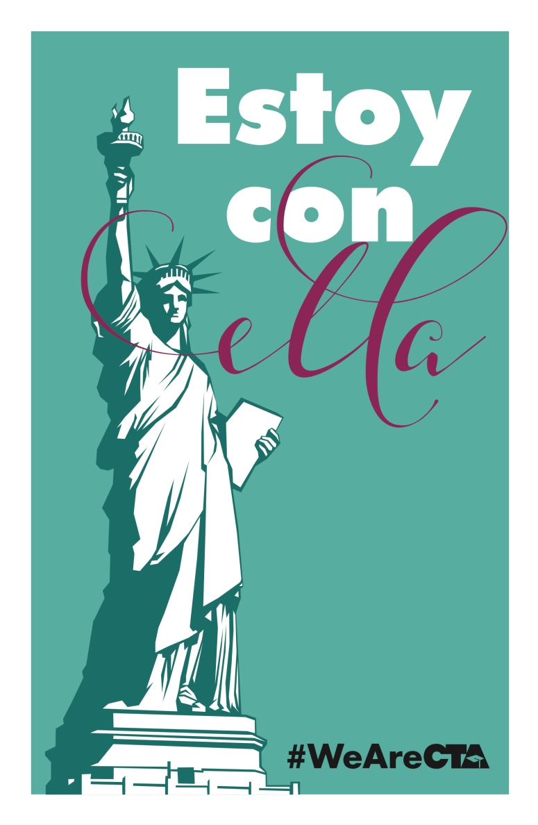 lady liberty SPANISH JPEG